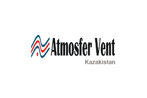 Atmosfer Vent