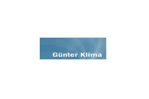 GÜNTER Air Conditioning Systems
