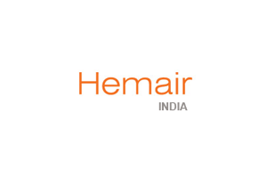 Hemair Systems India Limited